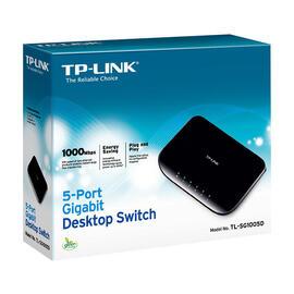switch-tplink-tl-sg1005d-5-port-gigabit