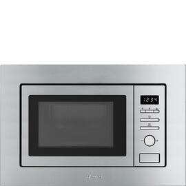 microondas-marco-fmi020x-inox-21l-display-led-grill-1000w