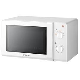 microondas-kog-6f27-20l-700w-grill-5pot