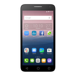 movil-alcatel-5025d-gold-ram-1gb-memoria-8gb-android-5-1-proc-1-3ghz