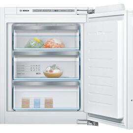 congelador-giv11af30