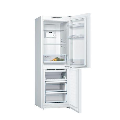 frigorifico-combi-nf-kgn-33nw3a-176x60-blanco-a