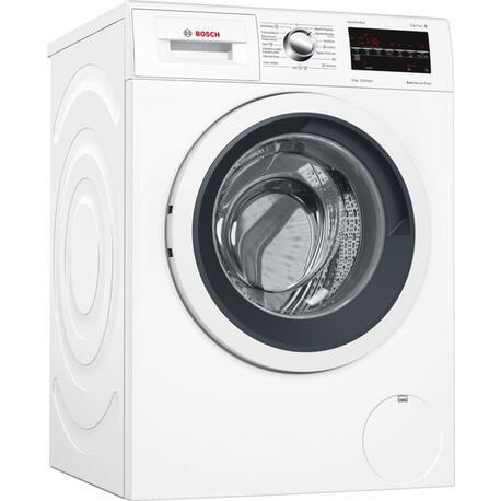 lavadora-wat-24469es-8kg-1200rpm-display-ecosilence-a
