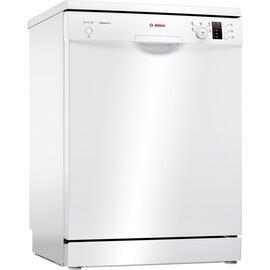 lavavajillas-bosch-sms-25-aw05e-12s-5p-a-1-2-carga
