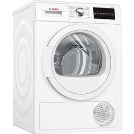 secadora-bosch-wtg-86262-es-condens-7kg-display-b