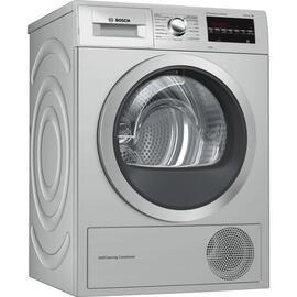 secadora-wtg8729xee