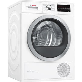 secadora-wtg87239ee