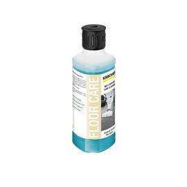 Limpiador de Suelos Karcher RM 536 Universal
