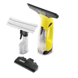 limpiador-cristales-windows-wv2-premium-25min