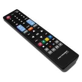 mando-universal-metronic-495340-televisor-marca-samsung
