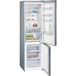 frigorifico-combi-nf-kg-39nxi3a-pta-inox-200x60-a-display