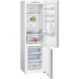frigorifico-combi-nf-kg-39nvw3a-203x60-blanco-a
