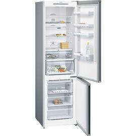 frigorifico-combi-siemens-nf-kg-39nvi3a-pta-inox-203x60-a