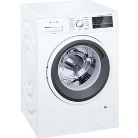 lavadora-bosch-wm-10t469es-8kg-1000rpm-a-motor-iqdrive-display