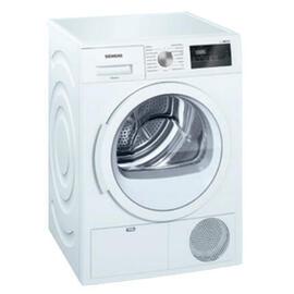 secadora-siemens-wt-45n200-es-condens-7kg-display-b