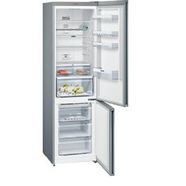 frigorifico-combi-nf-kg-39nxi4a-a-pta-inox-200x60-display