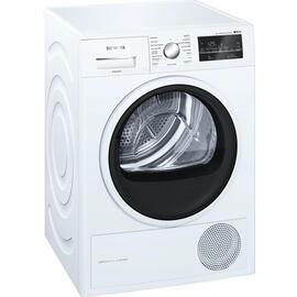 secadora-wt47g439ee