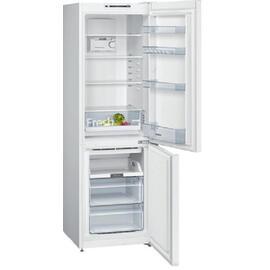 frigorifico-combi-siemens-kg-36-nnw3a-186x60-blanco-a