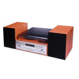 microcadena-nvr-808vbucs-vinilo-blietooth-madera