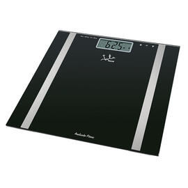 bascula-fitness-mod-531-negra-cristal-cap-180kg-lcd-imc