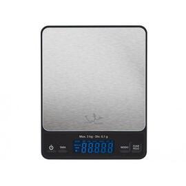 balanza-de-precision-med-773-capacidad-3kg-0-1gr-acero-lcd