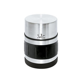 termo-inox-modelo-825-cap-500-ml-solidos