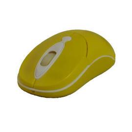 raton-usb-primux-m505-notebook-amarillo