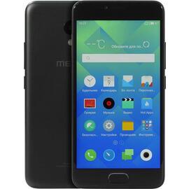 movil-meizu-m5-13-20cm-52inch-black-2gb-ram-16gb-1-5ghz-x4-4g-cpu-mtk-mt675