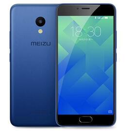 movil-meizu-m5-13-20cm-52inch-blue-2gb-ram-16gb-1-5ghz-x4-4g-cpu-mtk-mt6750