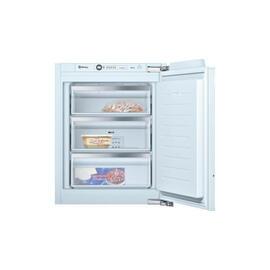 Congelador 3gi1047s