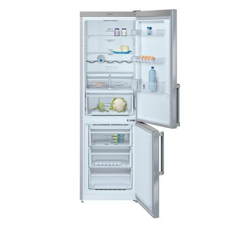 frigorifico-combi-3kf6655me