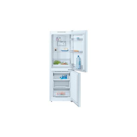 frigorifico-combi-3kf6511wi