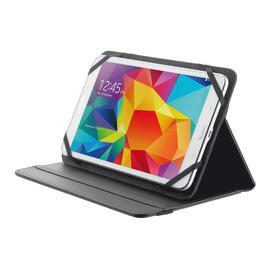 funda-trust-20057-negra-protectora-con-soporte-integrado-para-tablet-de-7-8
