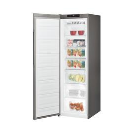congelador-vertical-nf-uh8-f1-cx-187x60-inox-a