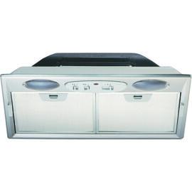 gr-filtrante-smart-70-inox-v3-3050545461