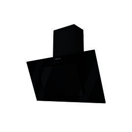 campana-luna-70-negra-espejo-330-0486-062
