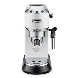 cafetera-espresso-ec-685-w-blanca-15-bares-doble-altura