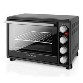 horno-sobremesa-horizont-45l-2000w-convencion-grill-luz