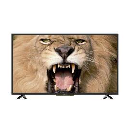 "Televisor Nevir NVR-7421-39HD-N 39"" 1.366 x 768ppx"