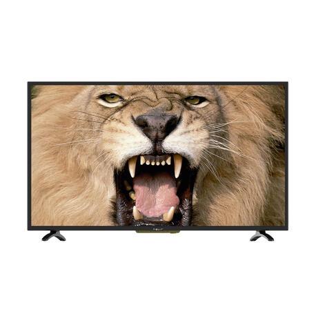 televisor-led-99-06cm-39inch-nvr-7421-39hd-n-hdready-usb-tdthd