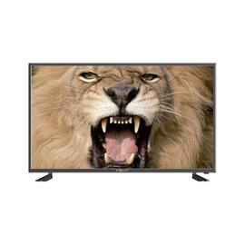 televisor-106-68cm-42inch-nevir-nvr-7420-42hd-n-high-contrast-full-hd-hdmix3