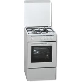 cocina-vch-450-nat
