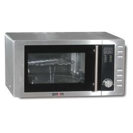 microondas-m-952-mirror-inox-23-l