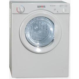 secadora-secatres-reverse-c-3kg
