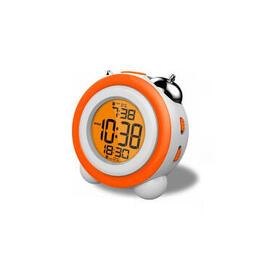 reloj-despertador-daewoo-dcd220-alarma-dual-sonido-campana-retroiluminado
