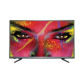 Televisor 124.46cm (49inch) Nevir Nvr-7603-49 4k Negro, Slim Panel, Direct Led,