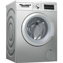 lavadora-bosch-wuq-2448-xes-8kg-1200-rpm-inox-a-display-ecosil
