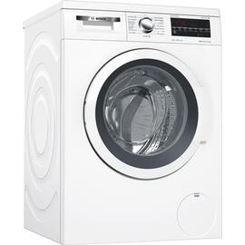 lavadora-bosch-wuq24468es-8kg-1200rpm-a-ecosilence-display