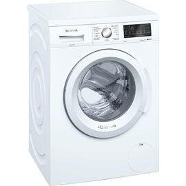 lavadora-siemens-wu-12q468es-8kg-1200rpm-iqdrive-display-a