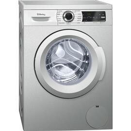 lavadora-balay-3ts-984-xt-8kg-1000-rpm-display-led-inox-a